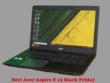 Best Acer Aspire E 15 Black Friday