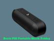 Beats Pill Portable Black Friday