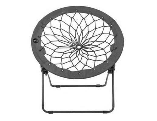 Bungee Chair Black Friday