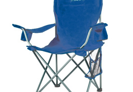Camping Chair Black Friday