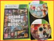 GTA 5 Xbox 360 Black Friday