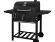 Charcoal Grill Black Friday