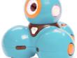Dash Robot Black Friday