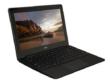 Dell Chromebook 11 Black Friday