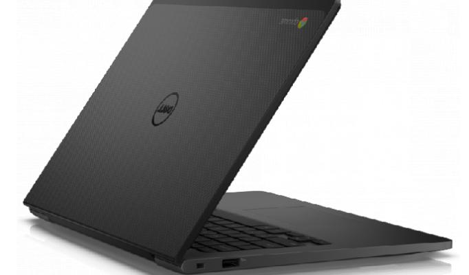 Dell Chromebook 13 Black Friday