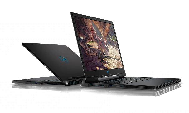 Dell G7 Gaming Laptop Computer Black Friday