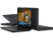 Dell Inspiron 11 & 15 3000 Black Friday