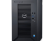 Dell PowerEdge T30 Black Friday