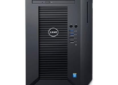 Dell PowerEdge T30 Black Friday