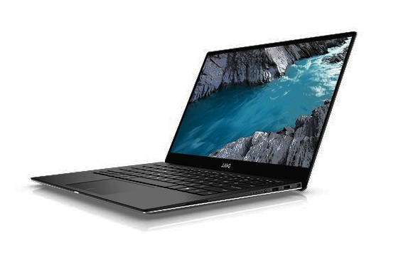 Dell XPS 13 Black Friday