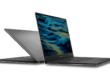 Dell XPS 15 Black Friday