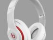 Best Beats By Dre Studio 2.0 Headphone Black Friday