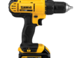 Dewalt Drill Black Friday
