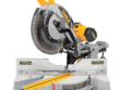 Dewalt Miter Saw Black Friday