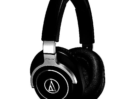 DJ Headphones Black Friday