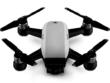 DJI Spark Drone Black Friday