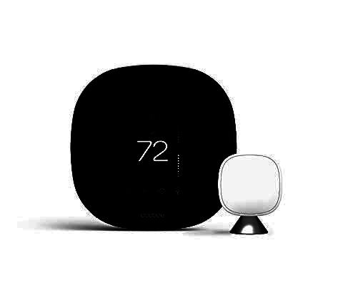 ecobee4 Thermostat Black Friday