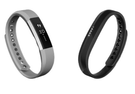 Fitbit Flex 2 Black Friday