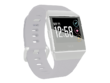 Fitbit Ionic Black Friday