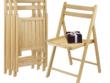 Folding Chair Black Friday
