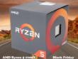 AMD Ryzen 5 1600X Black Friday