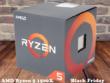 AMD Ryzen 5 1500X Black Friday