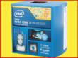 Intel Core i7 4790K Black Friday