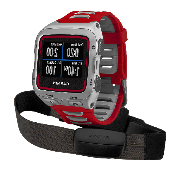 Garmin Forerunner 920XT Black Friday
