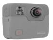 GoPro Fusion Camera Black Friday