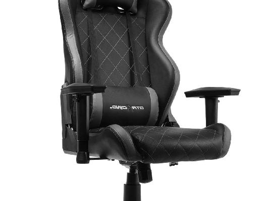 GTRACING Pc Gaming Chair Black Friday