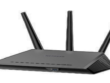 Synology RT2600AC Wi-Fi Router Black Friday