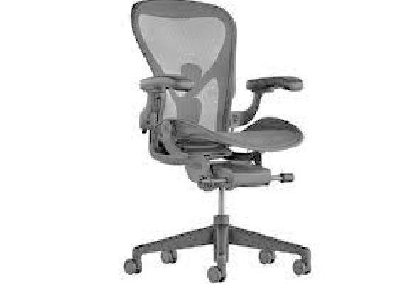 Herman Miller Chair Black Friday