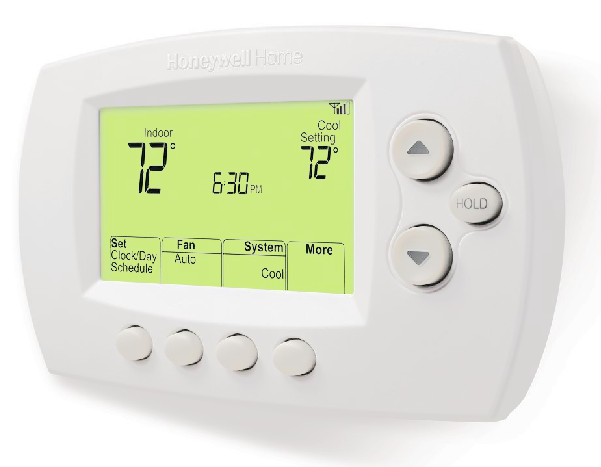Best Honeywell Thermostat Black Friday And Cyber Monday Deals  U0026 Sales 2020   Black Friday Deals