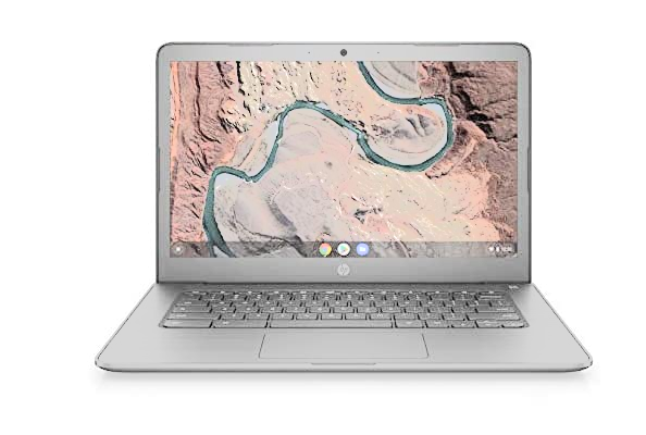 HP Chromebook 14 Black Friday