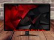 Acer GN246HL Black Friday