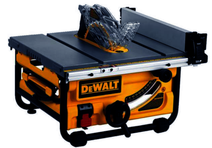 Table Saw Black Friday