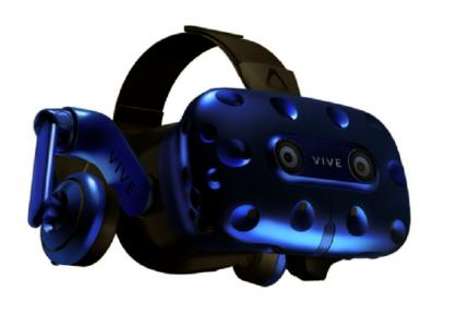 HTC VIVE Black Friday