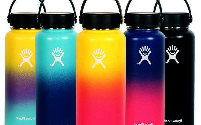 Hydro Flask Black Friday