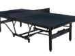 Table Tennis Table Black Friday