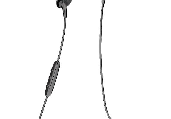 Jaybird Freedom 2 Headphone Black Friday