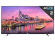 TCL 55P605 4K UHD TV Black Friday