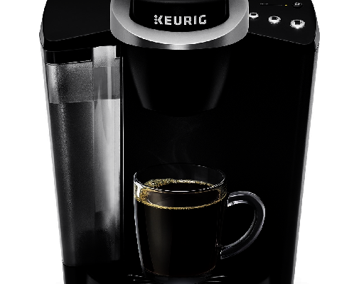 Best Keurig K50 Coffee Maker Black Friday and Cyber Monday ...