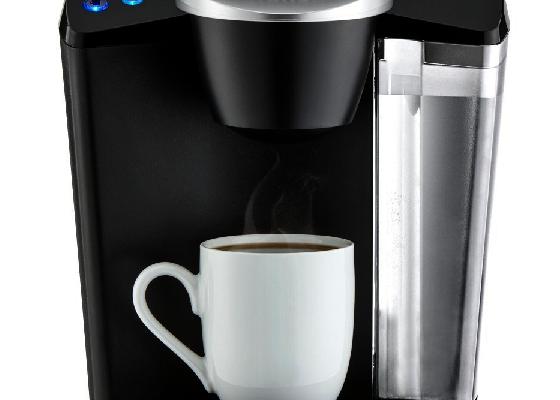 Keurig K55 Coffee Maker Black Friday