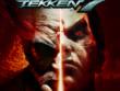 Tekken 7 PS4 Black Friday