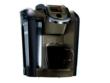 Keurig K475 Coffee Maker Black Friday