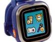Kidizoom Smartwatch Black Friday