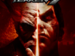 Tekken 7 Xbox One Black Friday