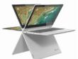 Lenovo Chromebook C330 Black Friday