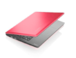 Lenovo IdeaPad 100s Black Friday