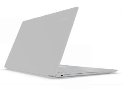 Lenovo Ideapad 320 Black Friday